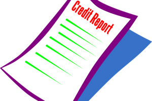 Credit score for home loan