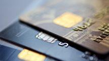 No credit check payday loans