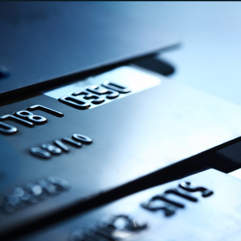Unsecured Credit Card For Bad Credit: Secured Or Unsecured