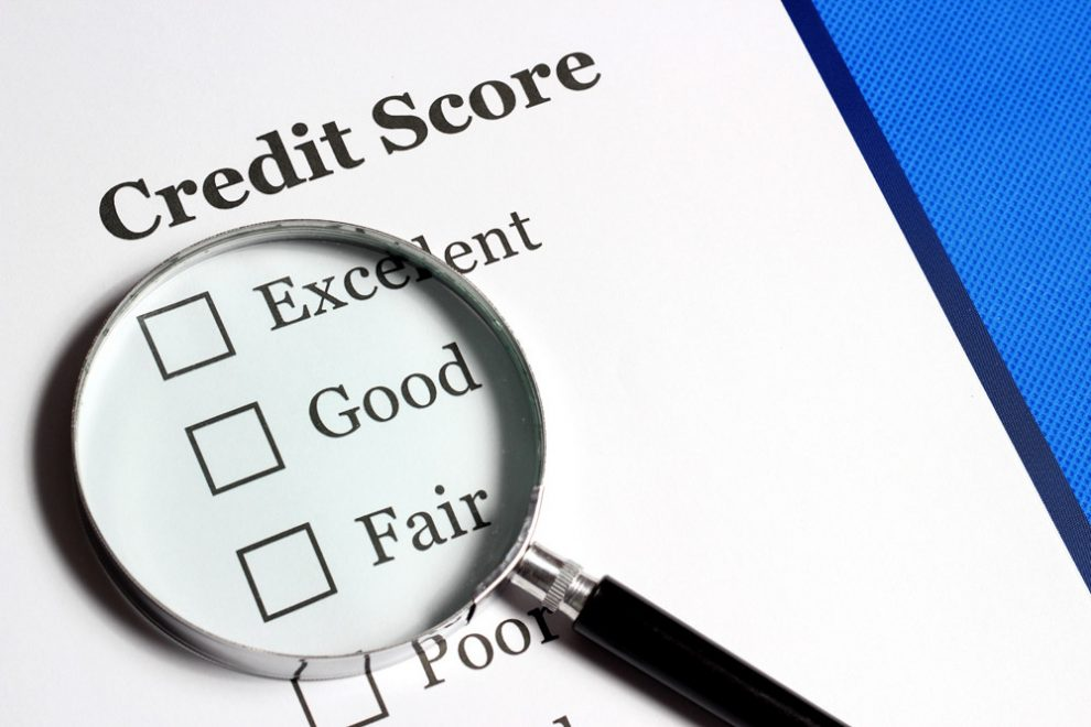 Is 650 a good credit score
