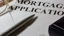 minimum credit score for fha loan