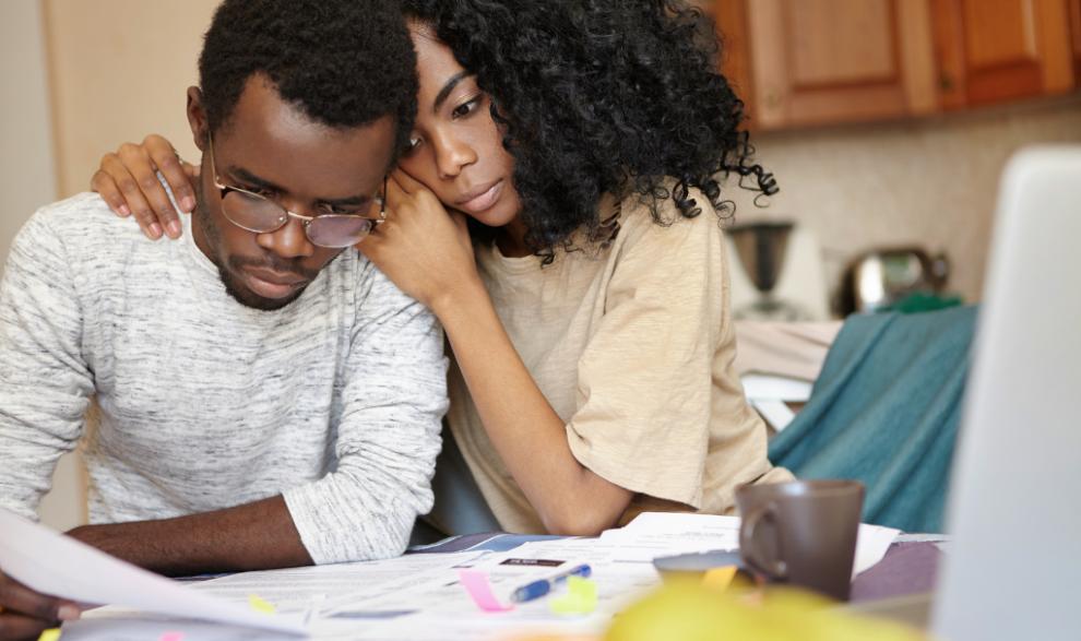Steps To Repair Bad Credit Fast!