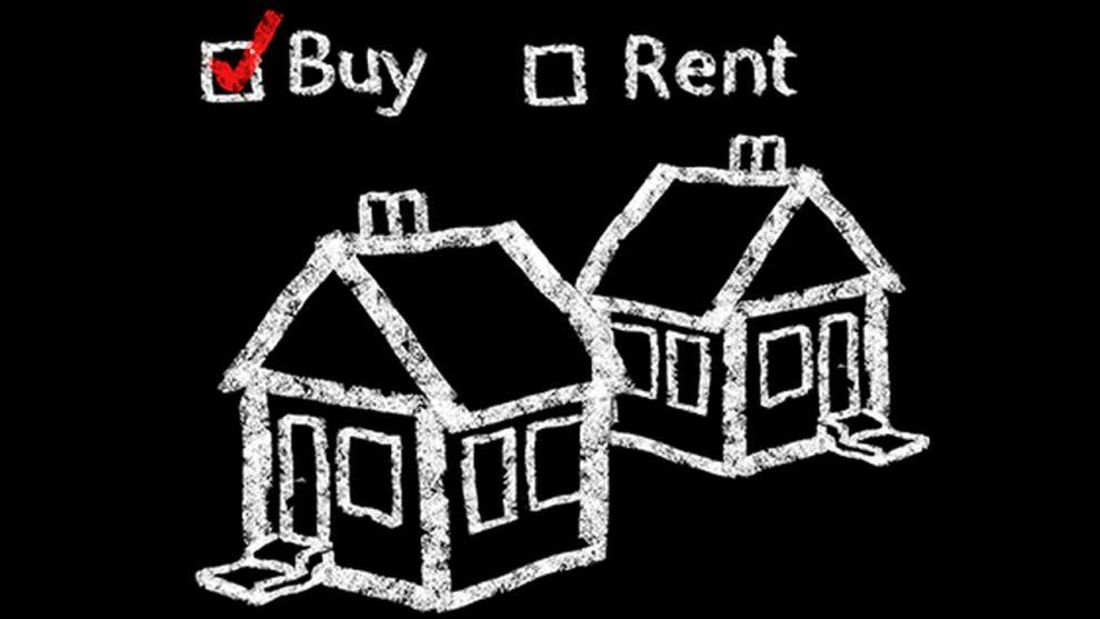Home equity loan bad credit