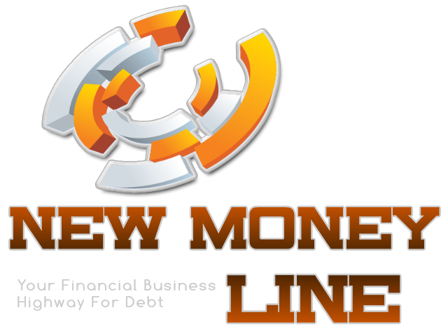 NewMoneyLine - Best Source for Loans, Payday Loan, Credit Scores