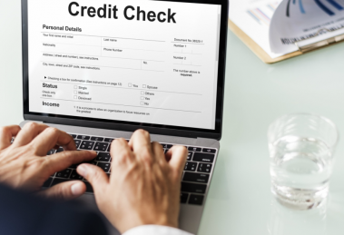 How to Build an Excellent Credit Score