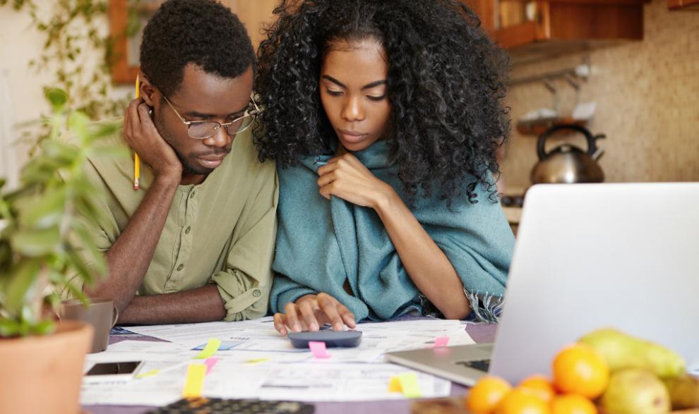 Credit Repair Tips - How To Avoid Frauds!